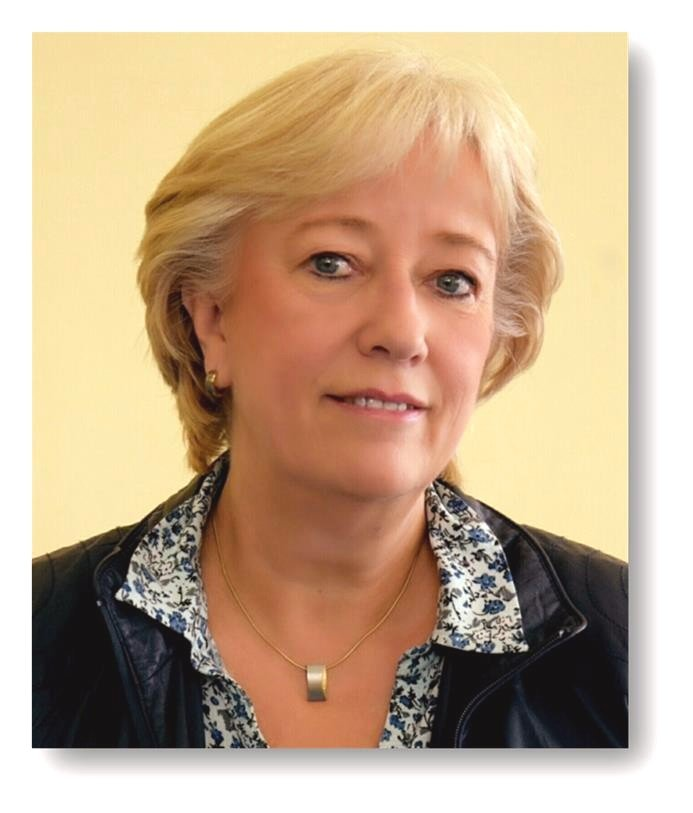 Ulla von See