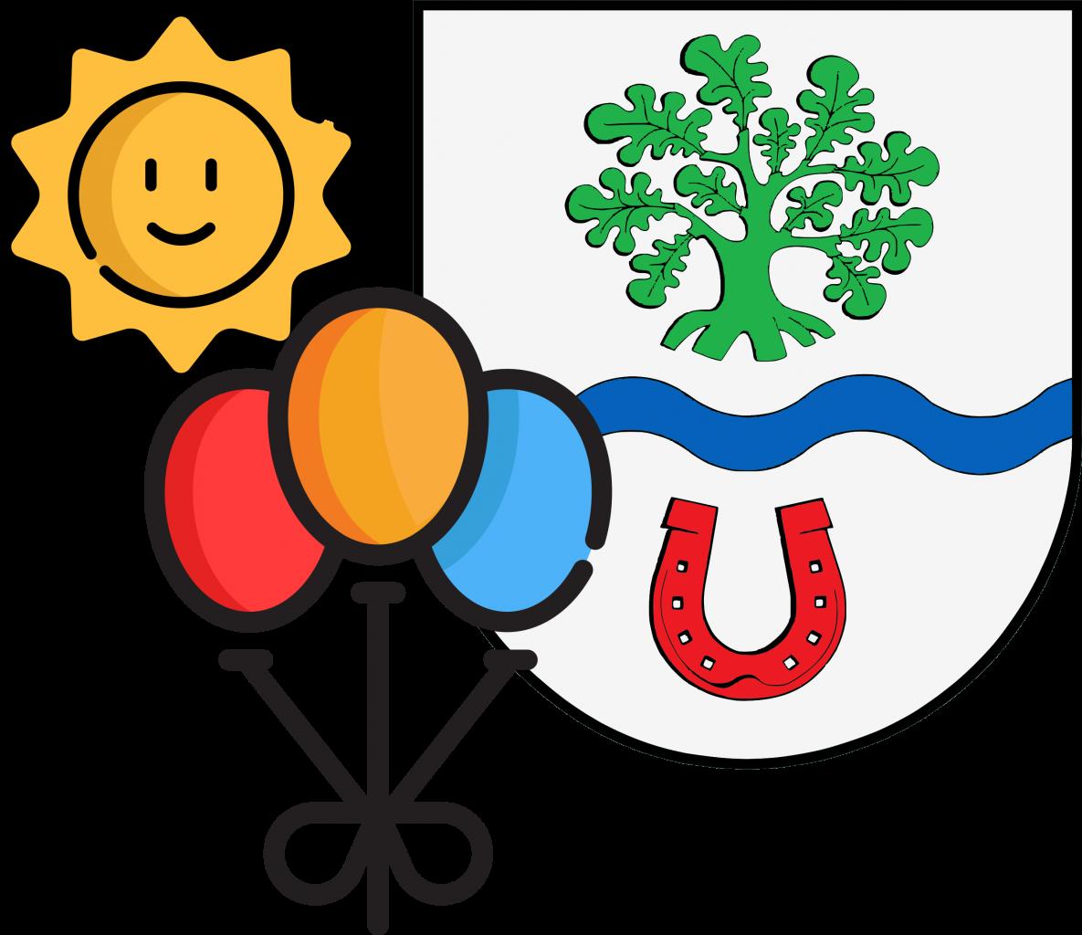 2019 Feuerwehrtag Logo