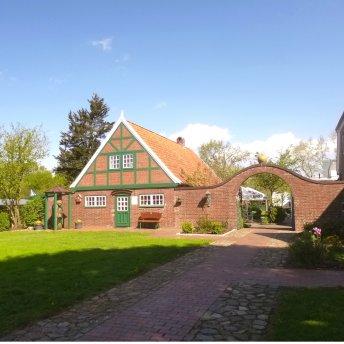 Museum des Renaturierungsvereins