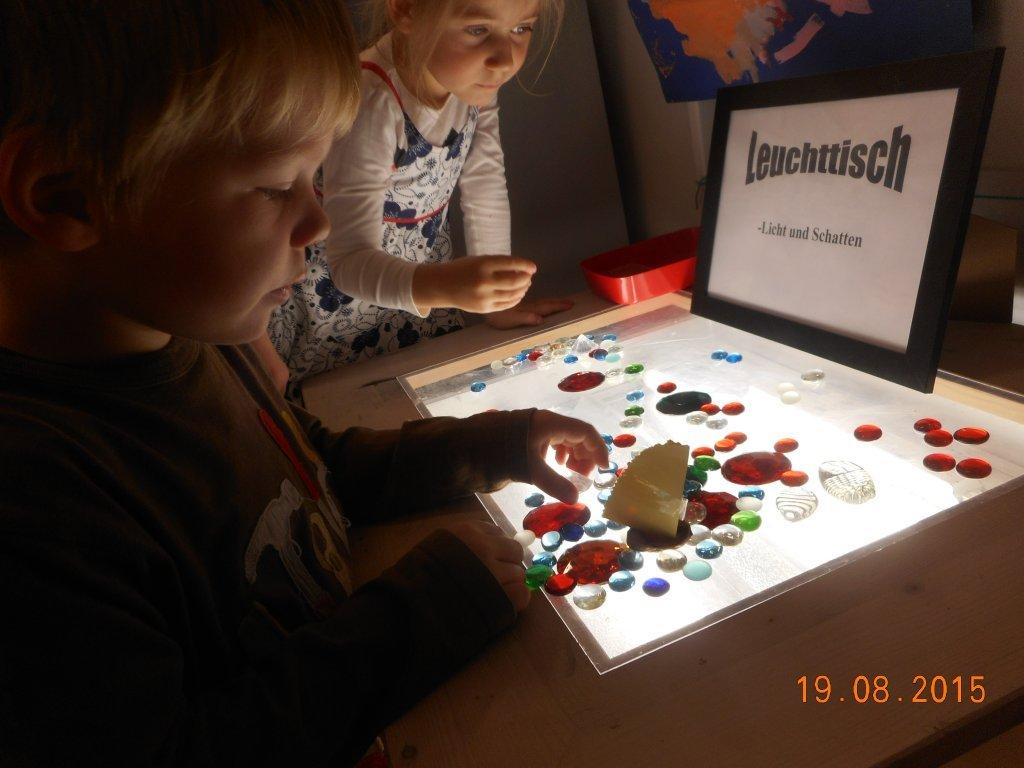 kindergarten am b hmerwald in norderstedt ot glash tte bei hamburg einrichtung. Black Bedroom Furniture Sets. Home Design Ideas