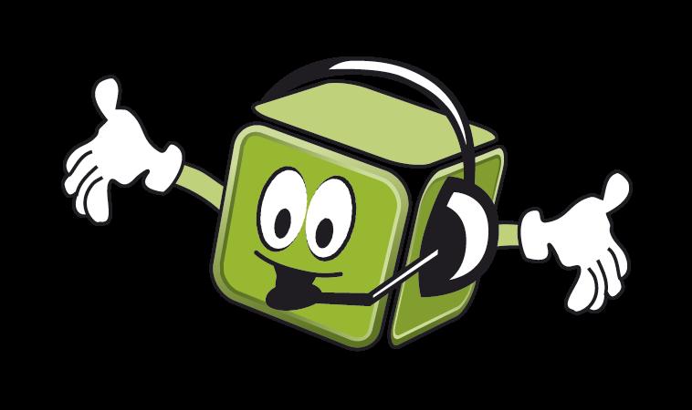 Boxi_Headset