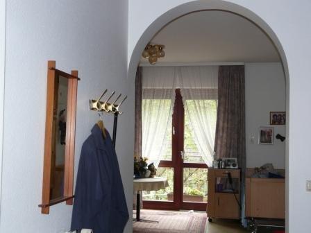 Alten- und Pflegeheim Erica von Elm - Unsere Zimmer
