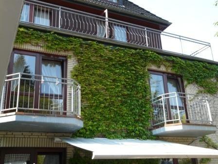 Haus Marienthal - Unsere Angebote