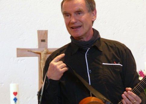 Jonathan Böttcher