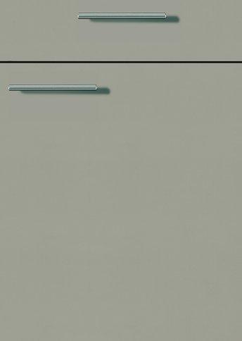 H8062099 fango Melaminharzbeschichtung mit Dickkante