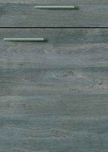 H10065199 steineiche-nb Melaminharzbeschichtung mit Dickkante
