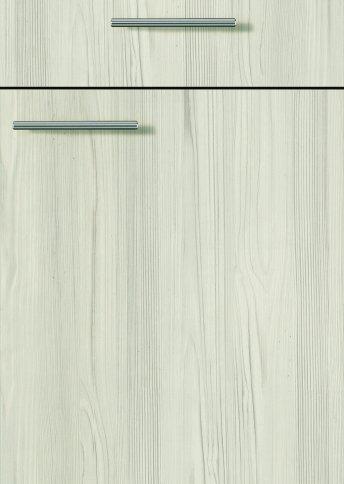 H10065299 katthult-pinie Melaminharzbeschichtung mit Dickkante