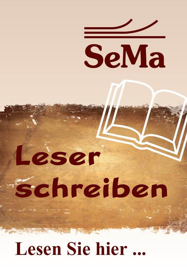 Leser_schreiben