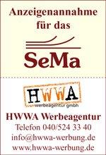 HWWA Werbeagentur Teaser