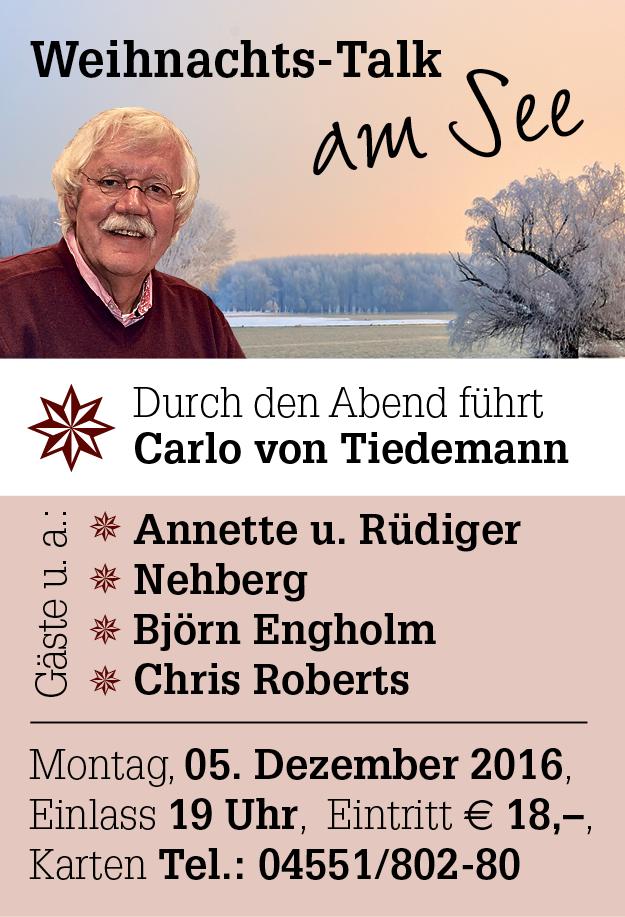 Carlo_von_Tiedemann