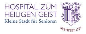 Hospital zum Hl. Geist Logo