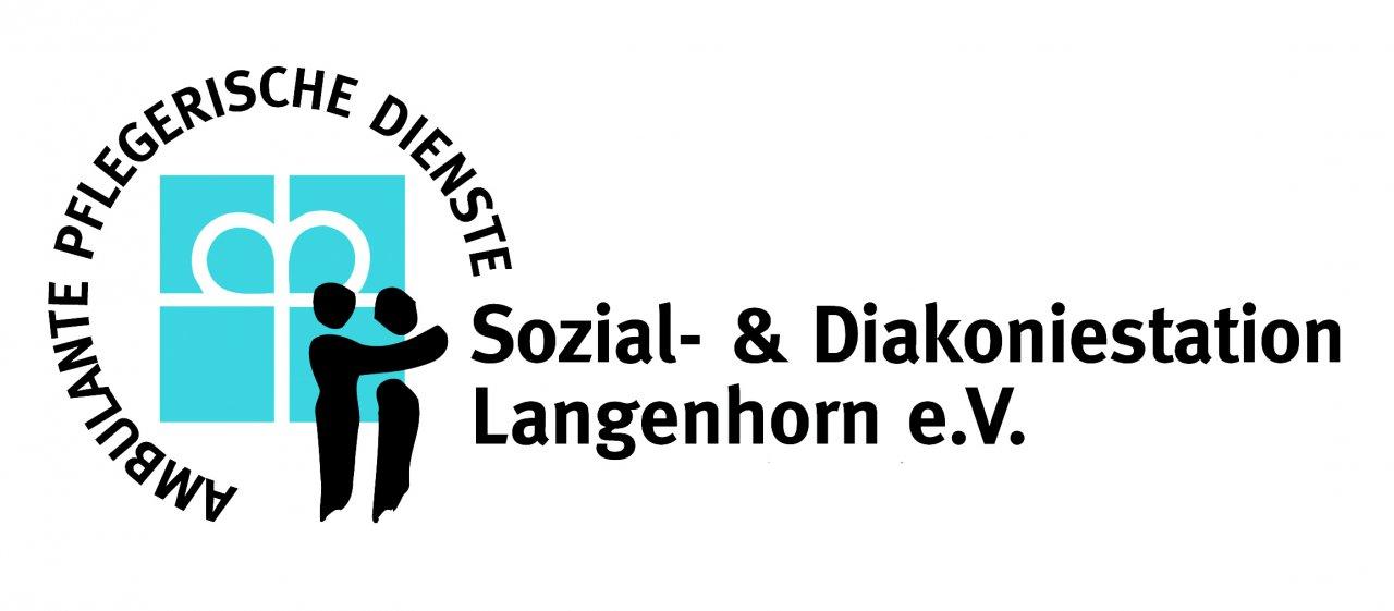 Sozial- und Diakoniestation Langenhorn