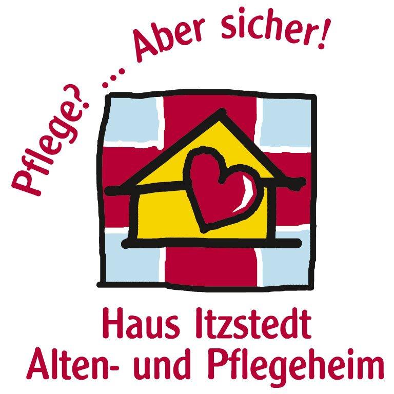 Haus Itzstedt Logo