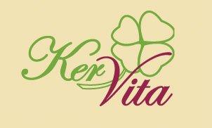 Ker Vita Logo