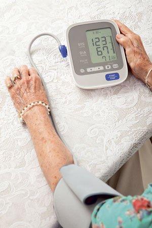 Bluthochdruck 2