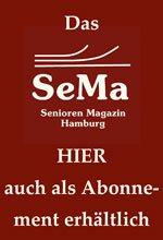 Abo-Teaser_SeMa