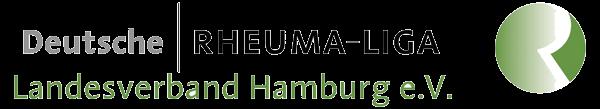 Rheuma-Liga 03