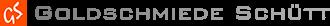 Trauringe selber schmieden | Die Trauringmacher der Goldschmiede Schütt in ihrer Trauringwelt (Schleswig-Holstein) | Wir gestalten Ihre Trauringe / Eheringe nach Ihren Vorschlägen in Neumünster / Schleswig-Holstein - 20 Jahre Trauringe selber schmieden in Neumünster / vom Nugget zum Trauring in über 100 Jahre alten Gußformen erleben