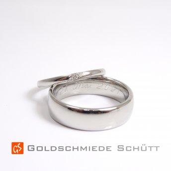 2. Mein Lieblingsring Goldschmiede Schuett_Platin 600