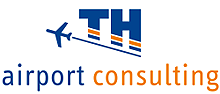 TH Airport Consulting - imprint