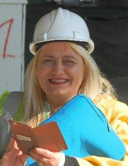 Mariola Ziolkowski