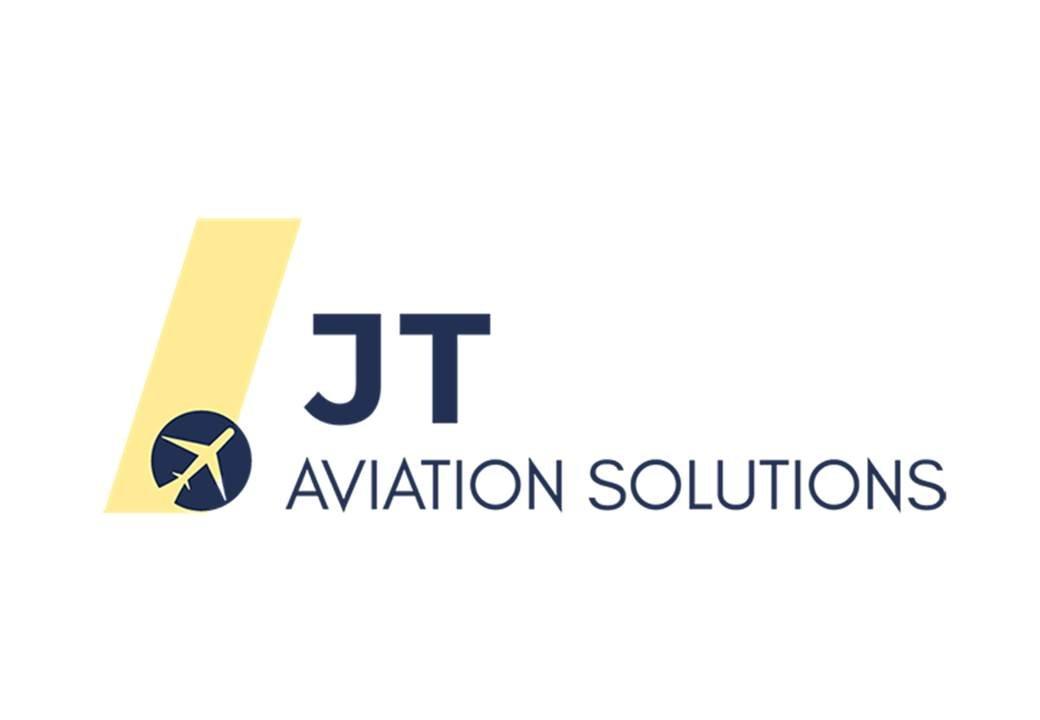 JT Aviation Solutions