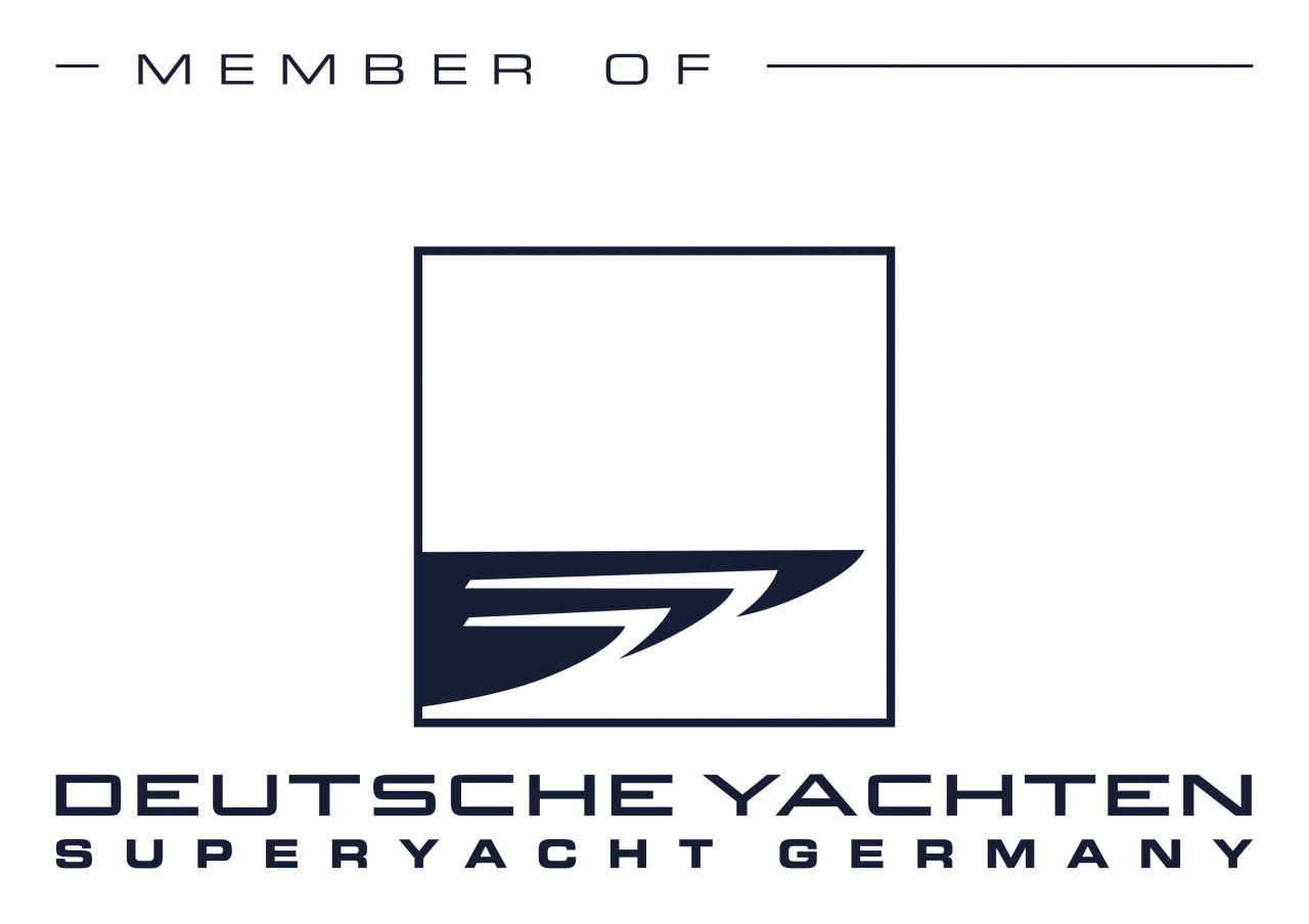 Member of Deutsche Yachten 2018