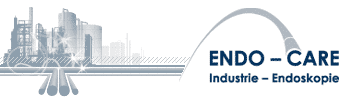 Endo-Care | Industrie Endoskopie - Endo-Care | Industrie Endoskopie