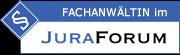 juraforum