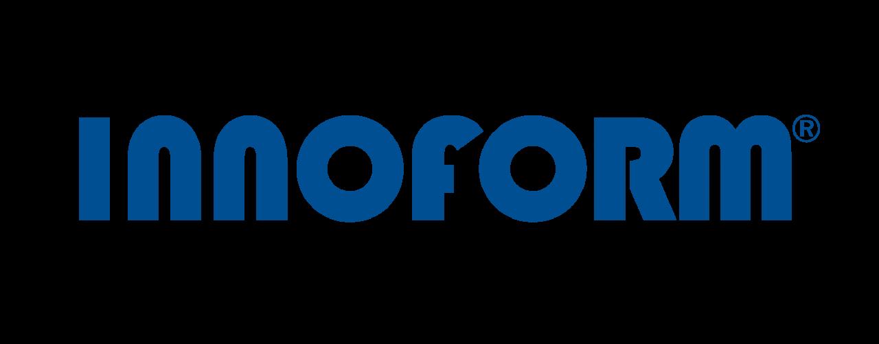 Innoform