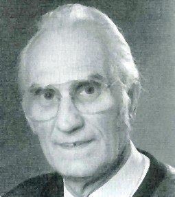 Günter Köstel