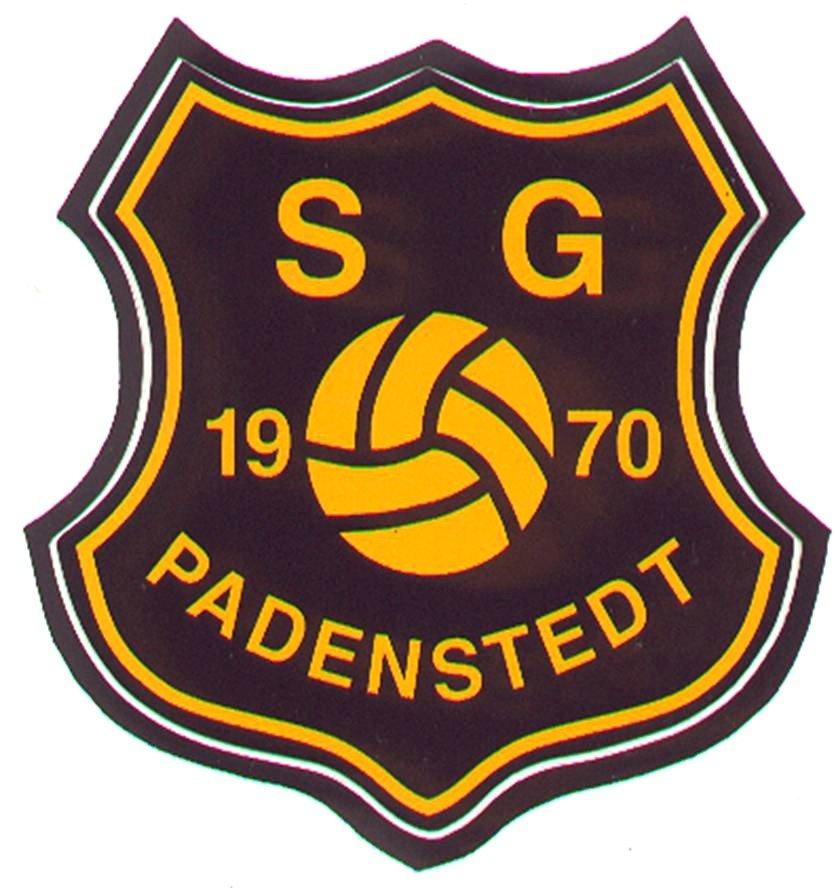 SGP Wappen