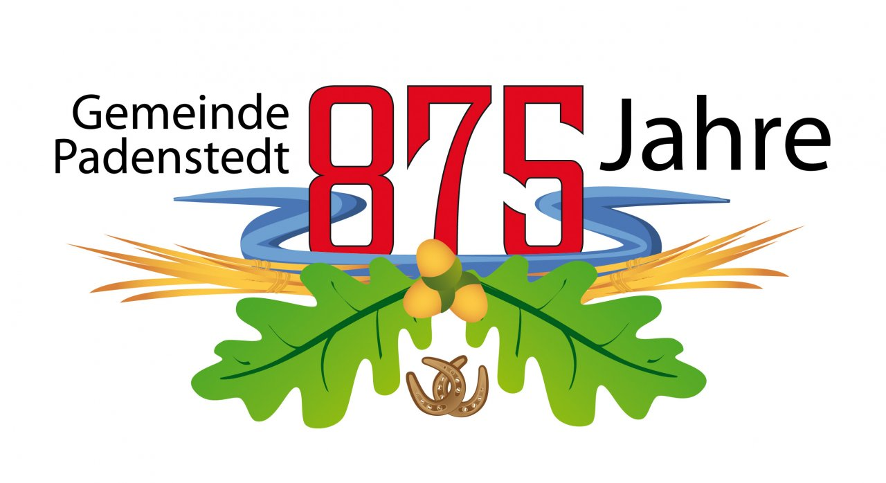 875 Logo