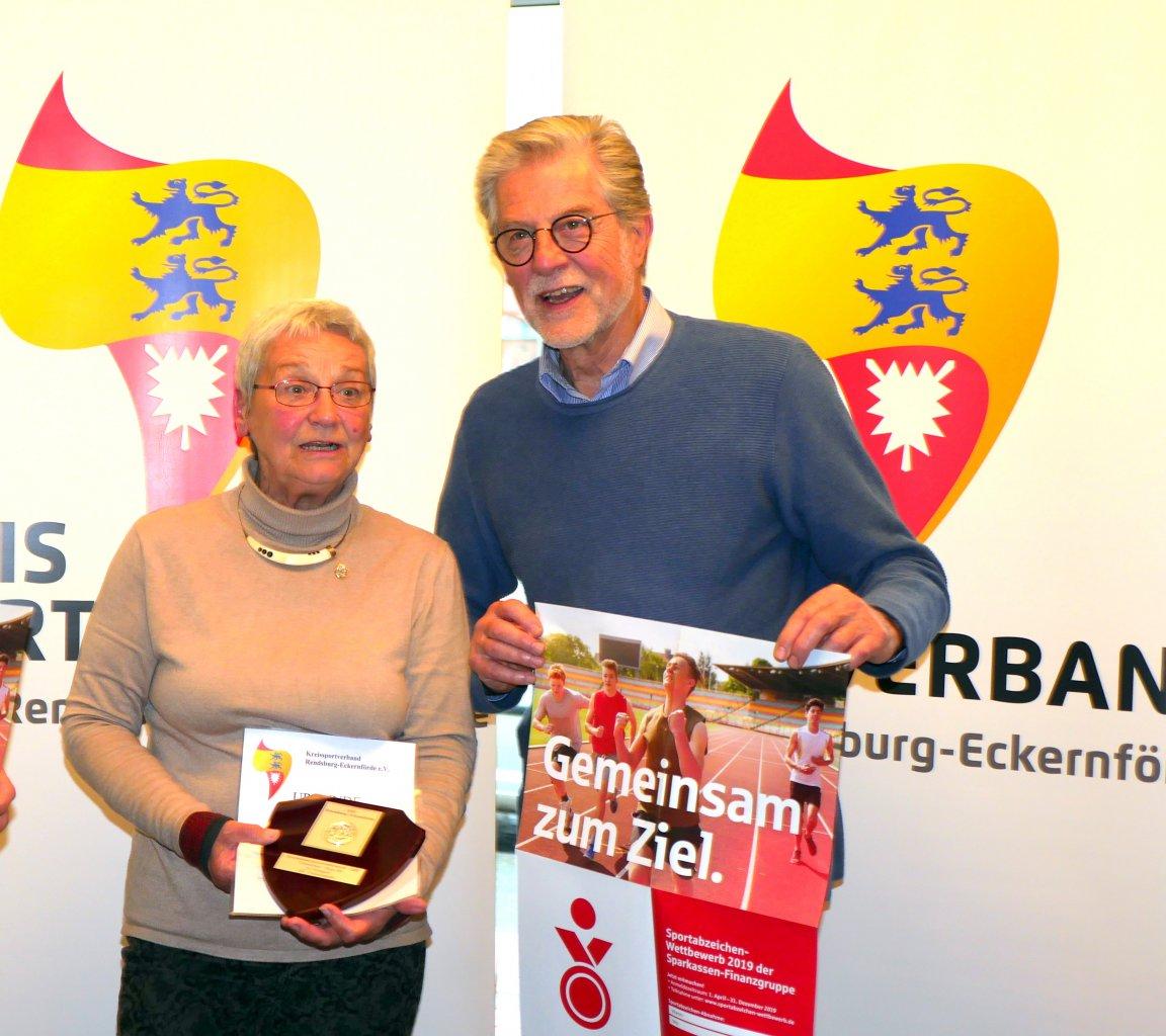 2019 Sportabzeichen 3