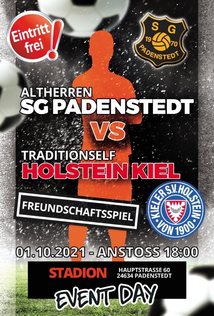 2021 AltHerren-Spiel2