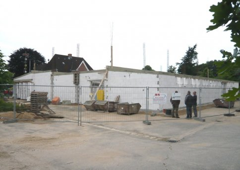 14.6.2012