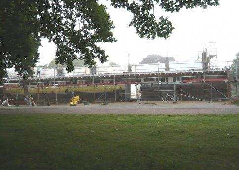 28.6.2012