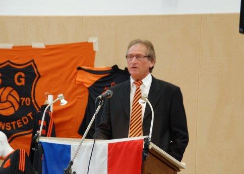 Hans-Ulrich Blunck