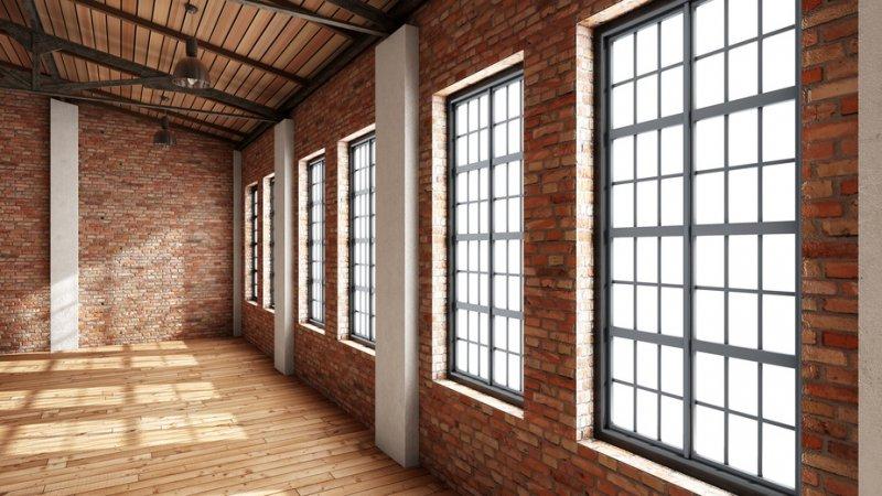 glaserei jonny w m ller gmbh der spezialist rund ums glas glas schnell reparaturdienst. Black Bedroom Furniture Sets. Home Design Ideas