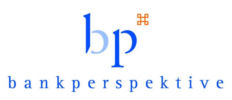 bankperspektive logo