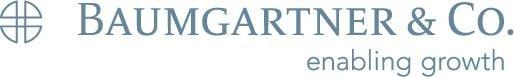 Baumgartner neu Logo