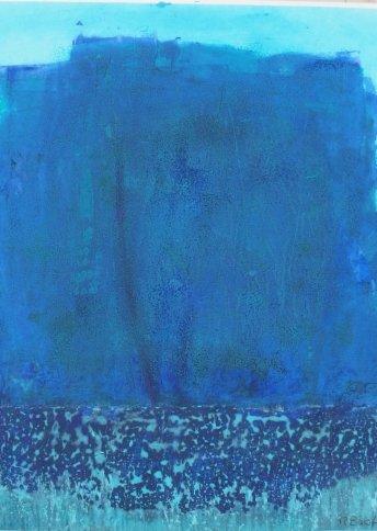rapsody in blue 6